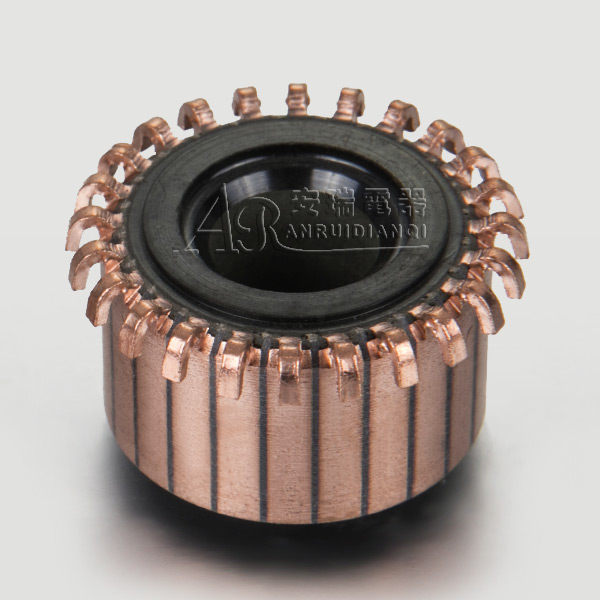 Hot Sale Commutator For Garden Tools