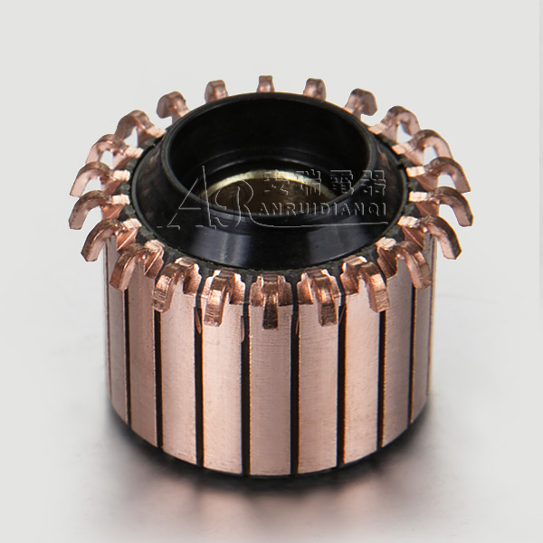 Best Selling Electrical Tools Commutators